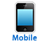 Go to mobile web